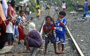 Perubahan Sosial Sebagai Dampak Globalisasi