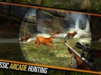 deer-hunter-classic-apk