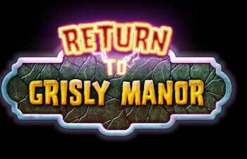 return-to-grisly-manor-apk