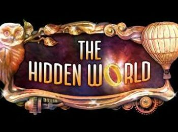the-hidden-world-apk