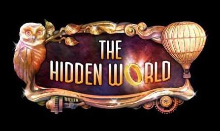 the-hidden-world-apk
