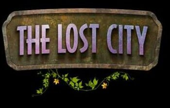 the-lost-city-apk