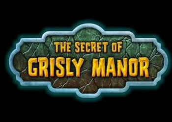 the-secret-of-grisly-manor-apk