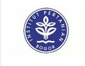 Celana-anti-pembalut-ramah-lingkungan-ciptaan-mahasiswa-IPB