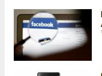 Facebook-Watch-mulai-tersedia-di-AS
