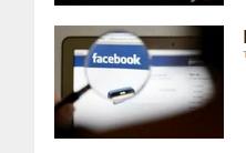 Facebook-minta-selfie-untuk-login?