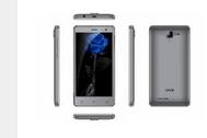 Jelang-akhir-tahun,-SPC-Mobile-luncurkan-smartphone-4G-harga-Rp1-juta-an