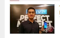 Vivo-V7+-siap-diluncurkan,-berbekal-kamera-depan-24MP