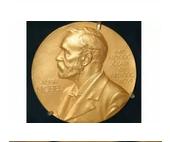 Yayasan-Nobel-naikkan-hadiah-uang-tunai