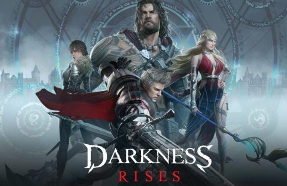 download-darkness-rises