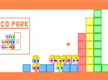 download-pico-park